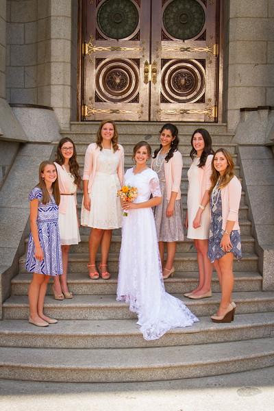 EmmaSteve-Wedding-6179