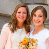 EmmaSteve-Wedding-6184