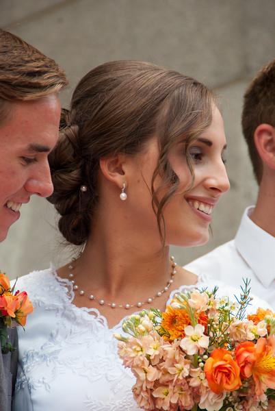 EmmaSteve-Wedding-2176
