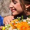 EmmaSteve-Wedding-6071
