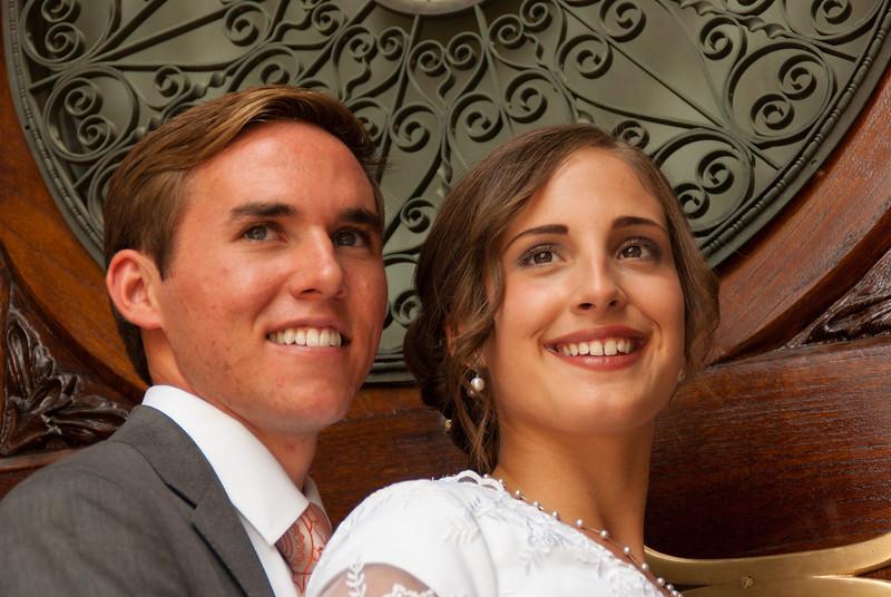 EmmaSteve-Wedding-2325