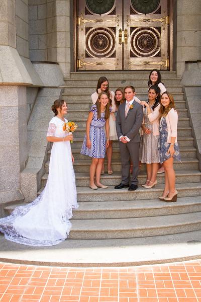 EmmaSteve-Wedding-6176