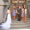 EmmaSteve-Wedding-6176