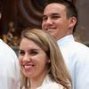 EmmaSteve-Wedding-2190