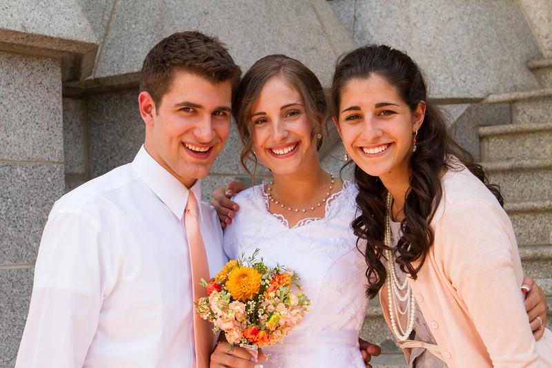 EmmaSteve-Wedding-6190