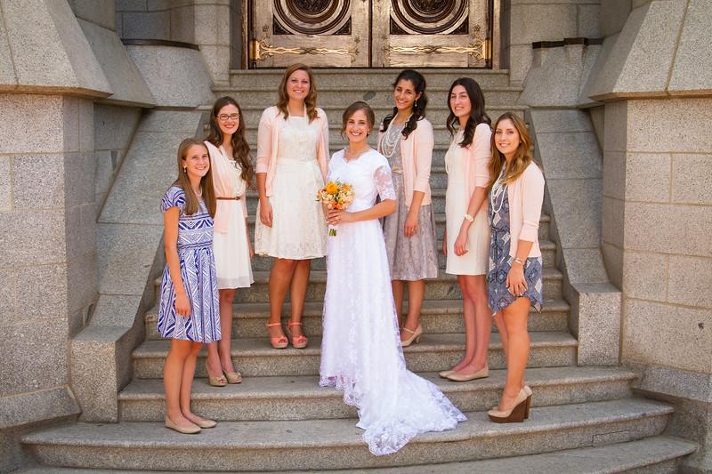 EmmaSteve-Wedding-6180