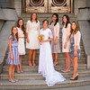 EmmaSteve-Wedding-6180