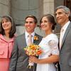 EmmaSteve-Wedding-2220