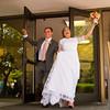 EmmaSteve-Wedding-6029