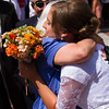 EmmaSteve-Wedding-6070