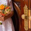 EmmaSteve-Wedding-6217