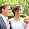 EmmaSteve-Wedding-2103