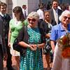EmmaSteve-Wedding-6056