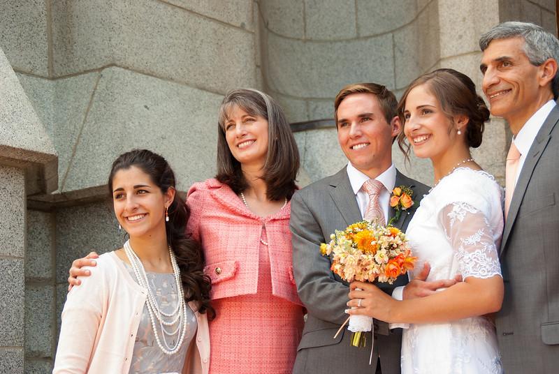 EmmaSteve-Wedding-2225