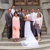 EmmaSteve-Wedding-6130