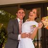 EmmaSteve-Wedding-6034