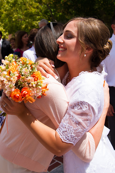 EmmaSteve-Wedding-6089