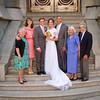 EmmaSteve-Wedding-6166