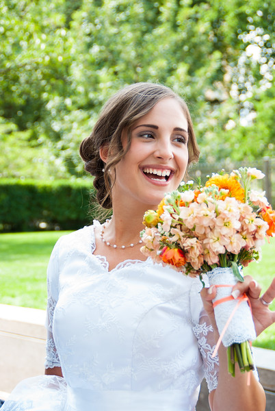 EmmaSteve-Wedding-2100