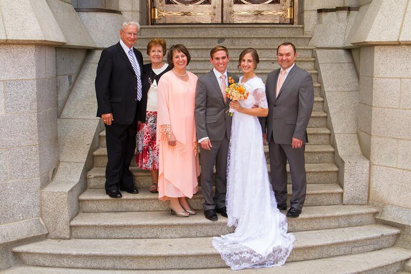 EmmaSteve-Wedding-6141