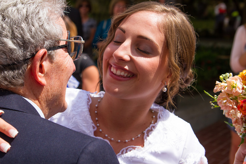 EmmaSteve-Wedding-6076