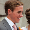 EmmaSteve-Wedding-2174
