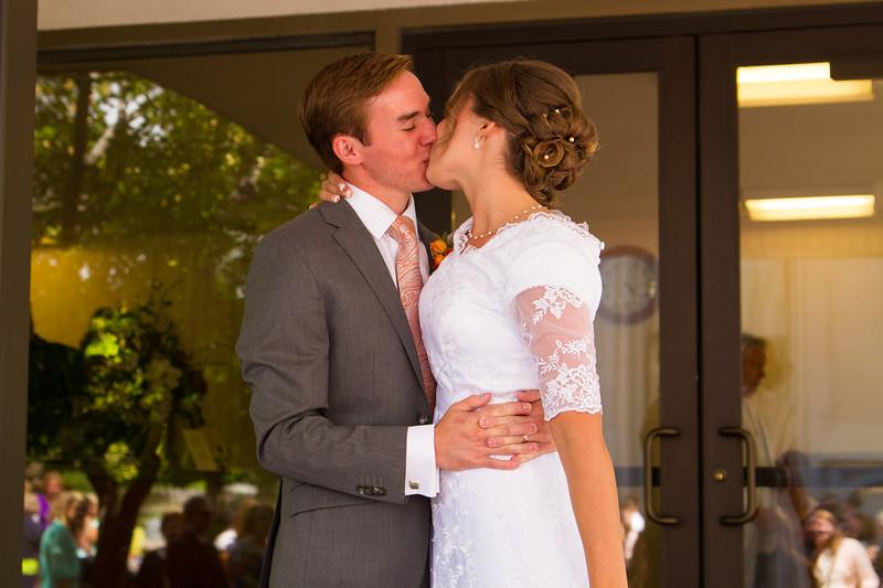EmmaSteve-Wedding-6042
