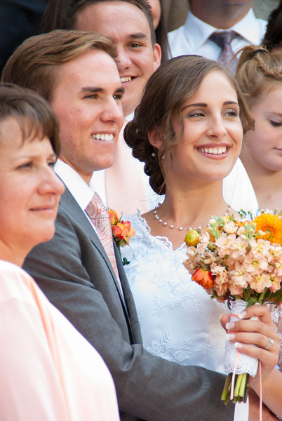 EmmaSteve-Wedding-2121