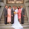 EmmaSteve-Wedding-6148