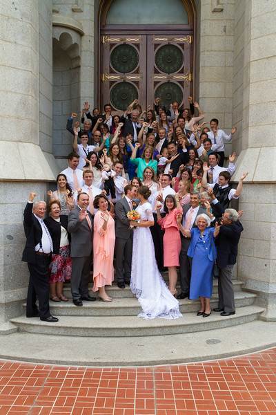 EmmaSteve-Wedding-6121