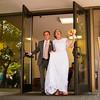 EmmaSteve-Wedding-6028
