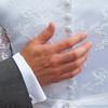 EmmaSteve-Wedding-2109