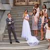 EmmaSteve-Wedding-6171