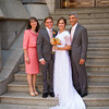 EmmaSteve-Wedding-6164