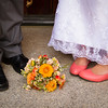 EmmaSteve-Wedding-6222
