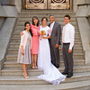 EmmaSteve-Wedding-6156