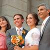 EmmaSteve-Wedding-2248