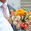 EmmaSteve-Wedding-2110