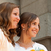 EmmaSteve-Wedding-2286