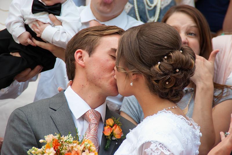 EmmaSteve-Wedding-2148