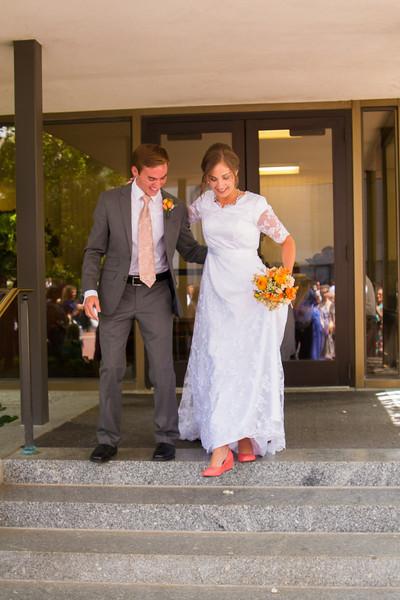 EmmaSteve-Wedding-6045