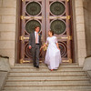 EmmaSteve-Wedding-6231