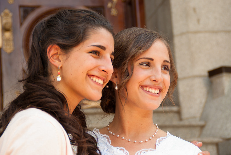 EmmaSteve-Wedding-2289