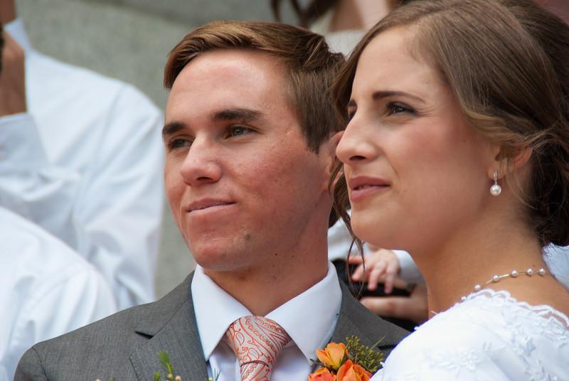 EmmaSteve-Wedding-2153