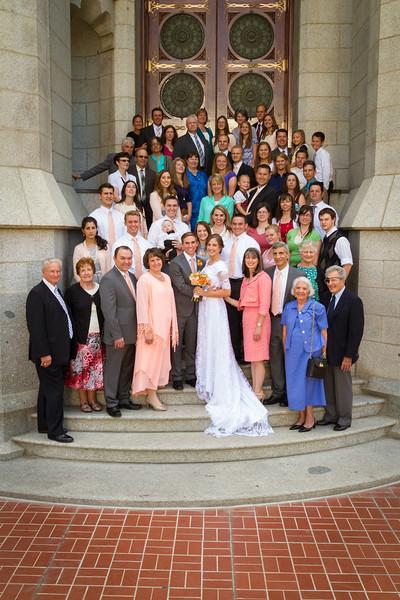 EmmaSteve-Wedding-6109