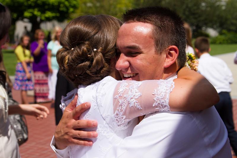 EmmaSteve-Wedding-6091