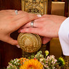 EmmaSteve-Wedding-6200