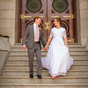 EmmaSteve-Wedding-6238