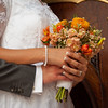EmmaSteve-Wedding-2328