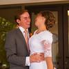 EmmaSteve-Wedding-6041